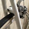 隙間を均一に │ クロスバイクやロードバイクのブレ―キが片効きになったときの調整はこうする
