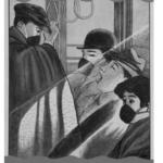 流行性感冒 スペイン風邪大流行の記録から学ぼう