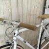 シングルスピードの乗り心地 │ クロスバイク フジのストロール(STROLL)で始めるシングルスピード
