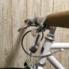 角度を変えると痛み解消 │ クロスバイクで手首が痛いときはここを調整する